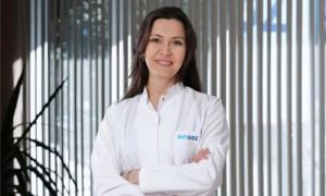Dr. Banu Acar