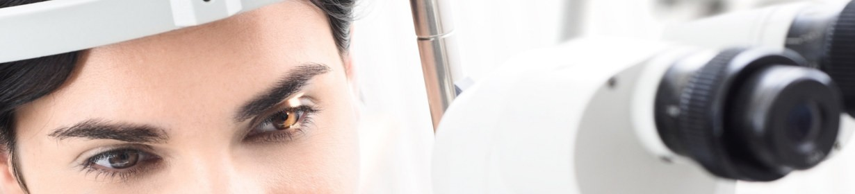 Eye Clinic Istanbul