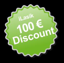 iLasik Discount