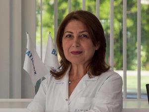 Dr. Methiye Önder